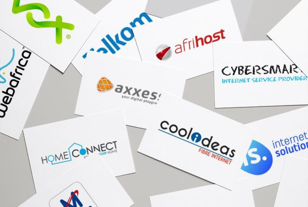Best and worst Internet service providers in South Africa ...