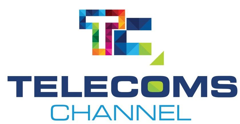 Telecoms Channel