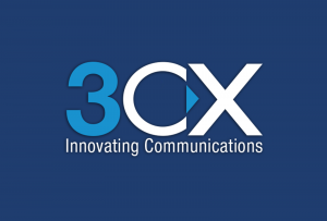 3CX Telecoms Channel