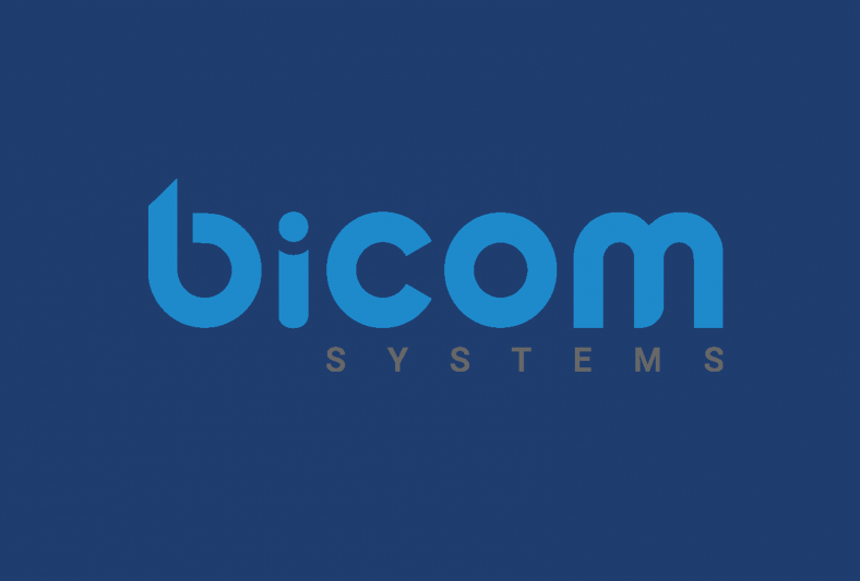 Bicom Telecoms Channel