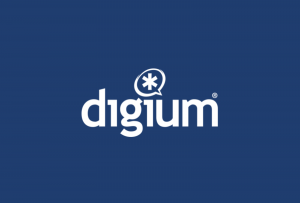 Digium Telecoms Channel
