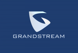 Grandstream Telecoms Channel