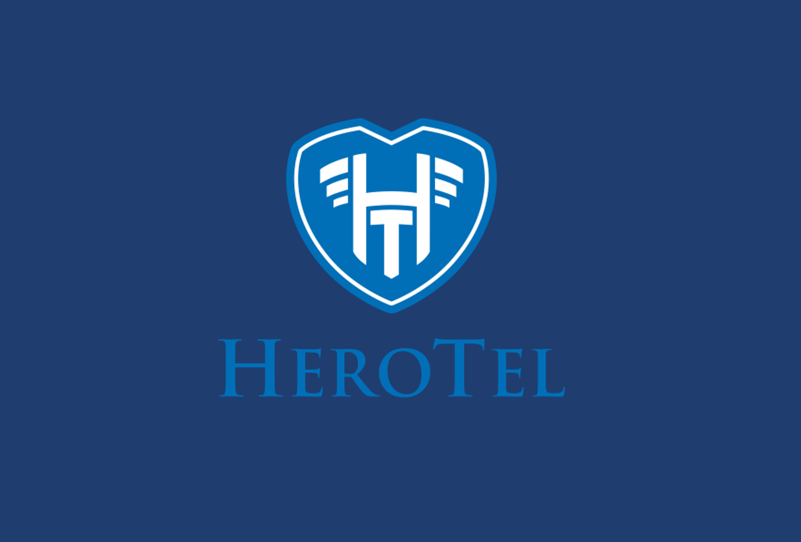 HeroTel Telecoms Channel