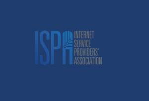 ISPA Telecoms Channel