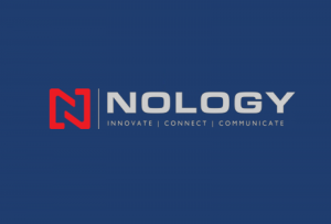 Nology Telecoms Channel