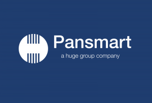 Pansmart Telecoms Channel